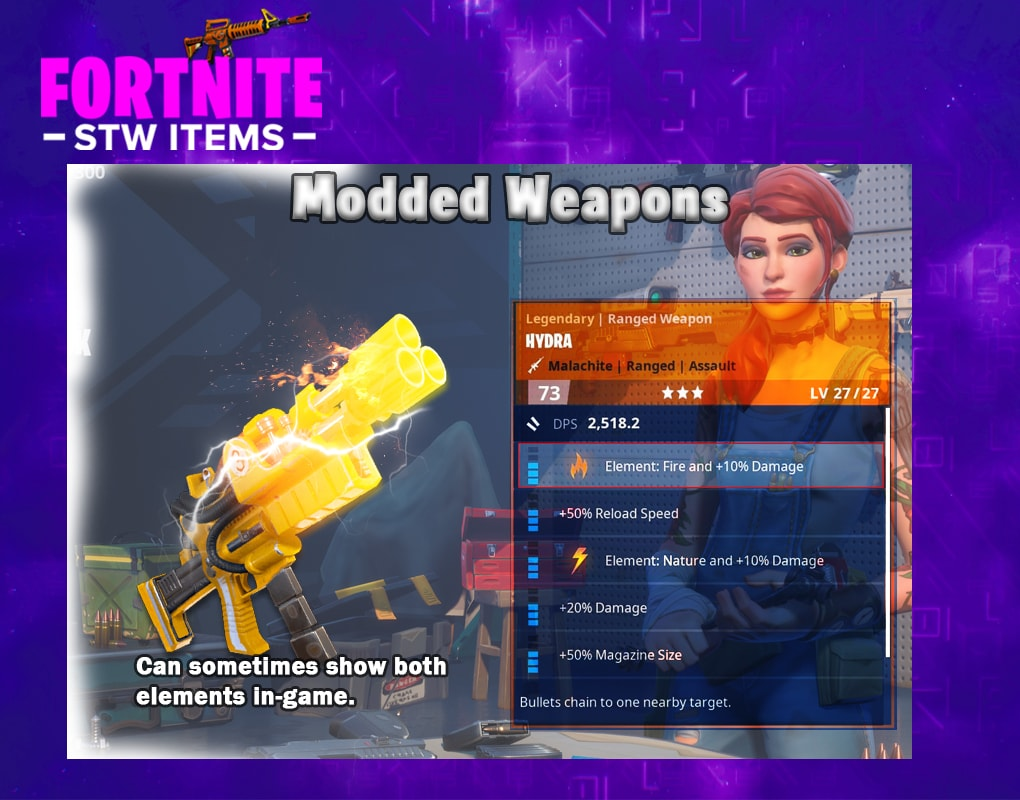 save-the-world-modded-weapons