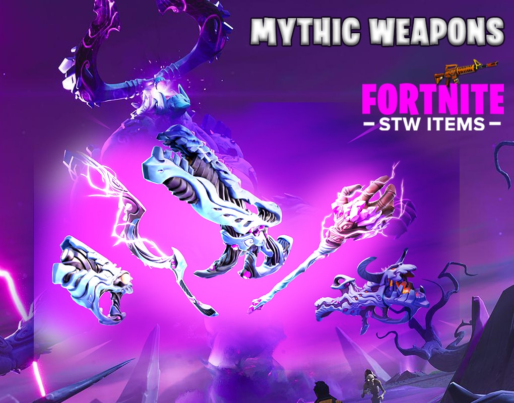 save-the-world-mythic-weapons