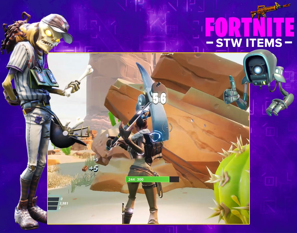 stw-building-materials-stone