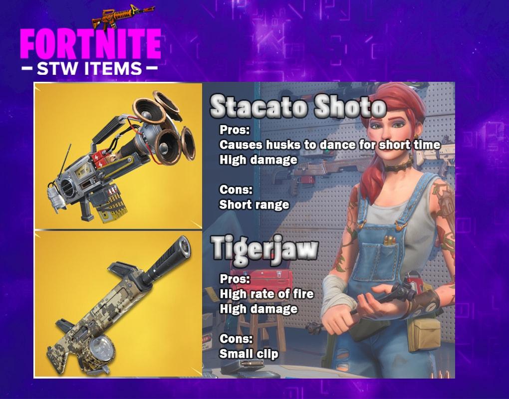 save-the-world-shotguns-1