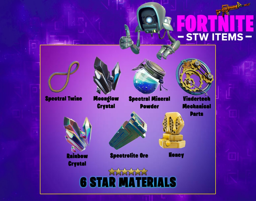 save-the-world-crafting-materials-6-star-ingredients