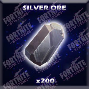 fortnite items