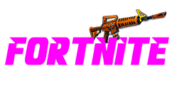 fortnite-stw-items-white-logo