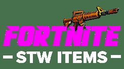 fortnite-stw-items-white-logo fortnite items