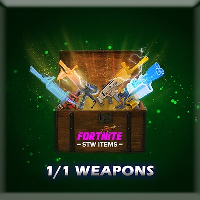 fortnite-stw-items-1-1-weapons