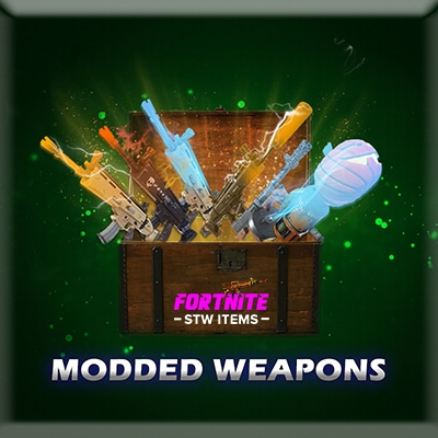 fortnite-stw-items-modded-weapons