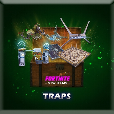 fortnite-stw-items-traps