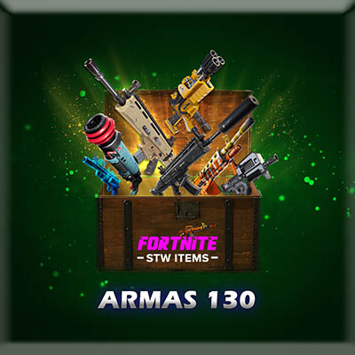 fortnite-stw-items-130-weapons