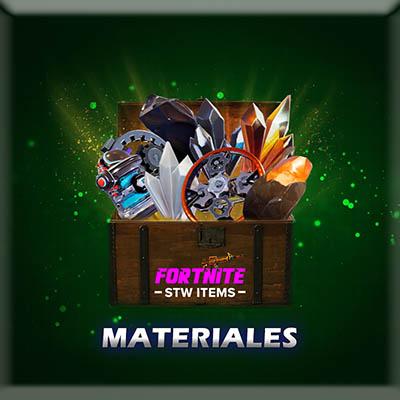 fortnite-stw-items-materials