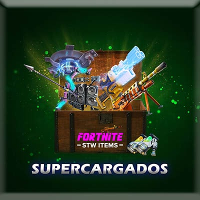 fortnite-stw-items-supercharged-items