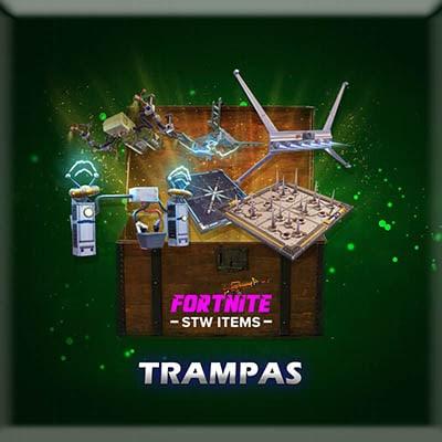 fortnite-stw-items-traps