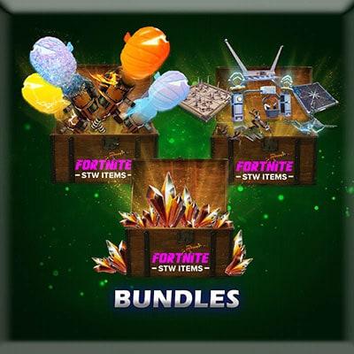 fortnite-stw-bundles