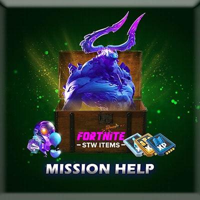fortnite-stw-mission-help