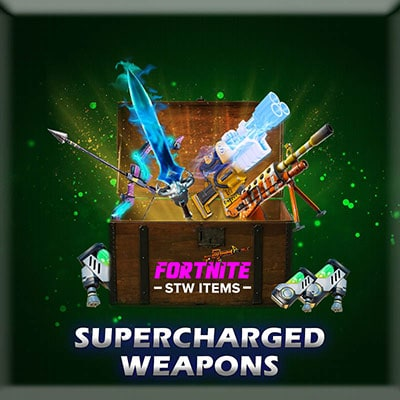 fortnite-stw-supercharged-weapons